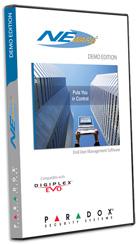 NEWARE: Management Software