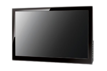 Ecran LCD 55''