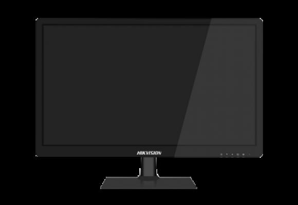 """21"""" LCD Monitor"""