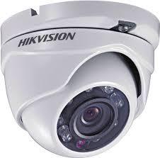 700TVL DIS Outdoor IR Dome Camera