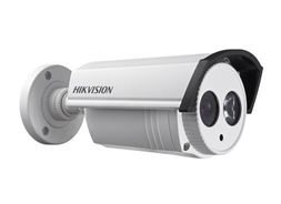 720TVL PICADIS EXIR Bullet Camera