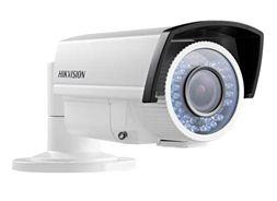 720 TVL PICADIS Vari-focal IR Bullet Camera