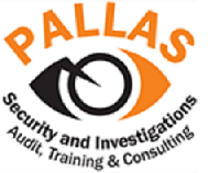 Pallas Security and Investigations