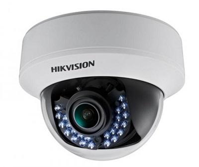 HD1080P Turbo HD Turret Camera