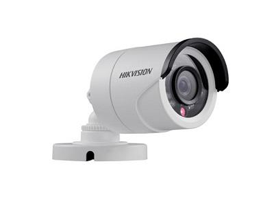 720 TVL PICADIS Outdoor IR Bullet Camera