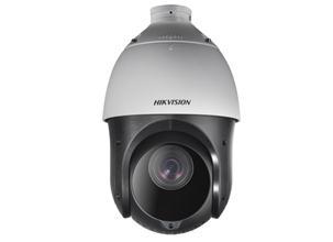 HD 1080P Turbo IR PTZ Dome Camera