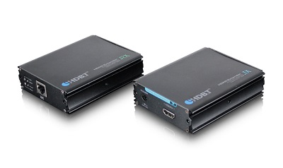 Émetteur-récepteur HDMI