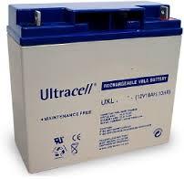 Batterie ULTRACELL UXL24-12
