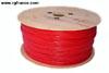 Câble incendie SYT1, 2 paires