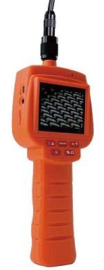 Caméras Endoscopiques avec fonction d'enregistrement