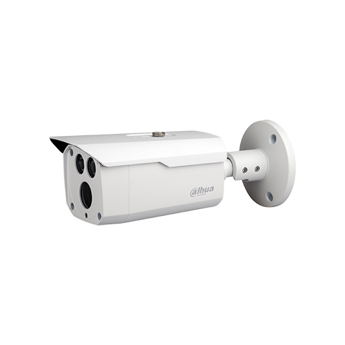 2MP HDCVI IR Bullet Camera