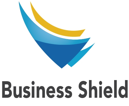 Business Shield