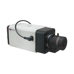 Cameras Box – Box A23